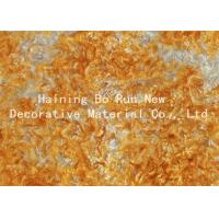 Quality Anti Rust Floor Protection Film , Marble Sticky Paper Film For Timber Board for sale