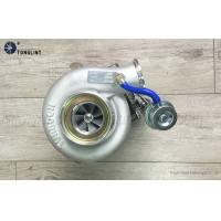 Quality Tonglint  HX40W Diesel Turbocharger 4047305 5042733690 for IVECO CURSOR8 EURO3 Truck for sale