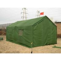 Quality OEM waterproof military tent for sale