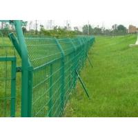 Quality ISO 9001 PVC coated wire ,pvc coated wire for wire mesh fence for sale