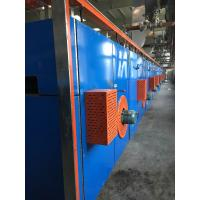 Quality Steam Heating Digital Printing Equipment Width 220 - 420cm Conduction Oil 120 - 180℃ for sale