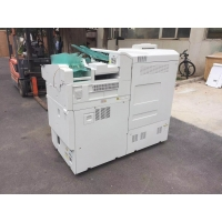 Quality Fuji Frontier 570 5700 LP5700 digital minilab photolab used for sale