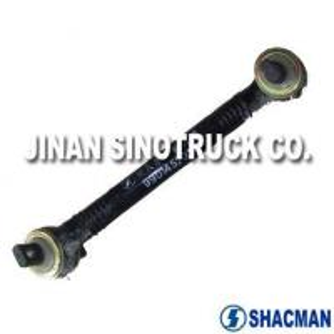 Quality SHACMAN (99014520175)BOTTOM PUSH ROD for sale