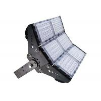 Quality IP65 Led Stadium Lights With Meanwell Driver for sale