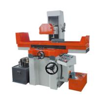 Quality Manual Surface Grinding Machine / Precision Surface Grinder Machine for sale