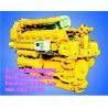Buy cheap Z8V190BJ Series 190 locomotive diesel engines (478~1000KW) from wholesalers