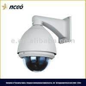 Quality 1080P CCTV HD SDI Camera for sale