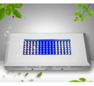 China 90W LED Aquarium Reef Tank Light on sale
