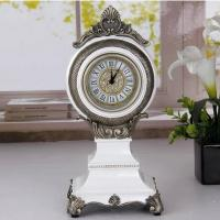 Quality bedroom/study  table clock for sale