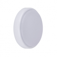 Buy cheap IP54 SMD2835 2700K Ceiling Led Panel Light 2800lm Round from wholesalers