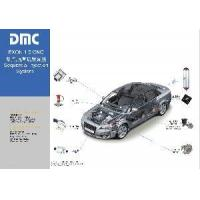 China Auto CNG/LPG Conversion Kits/Sequential Injection System on sale