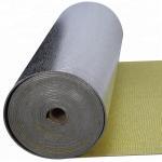 Quality Polyethylene Hard Foam Board Ldpe Foam Sheet Insulation Easy To Fabricate for sale