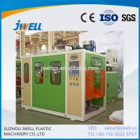 Quality Co Extrusion Automatic Blow Moulding Machine Long Service Life for sale