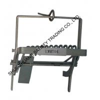 Quality mole tunnel trap, mole claw trap, pest control, mole trap, mouse trap, mole spring trap for sale