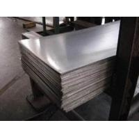 Quality CRC Iron Steel Sheet for sale