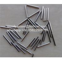 Buy cheap A312 Welded Sanitary Application 304 316L Stainless Steel Pipe / Tube factory from wholesalers