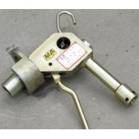 Quality High Quality Injection liquid gun for hydraulic prop for sale