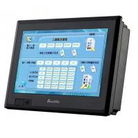China Industrial Embedded Touch Screen HMI C Programming Serial Port wholesale