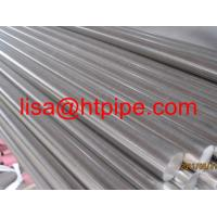 Quality ASTM B166 UNS NO6600 rod for sale