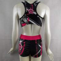Quality Sexy Cheerleader Outfits for sale