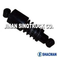 Quality SHACMAN (SZ1640440016)CABIN SHOCK ABSORBER REAR for sale
