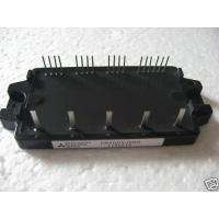 Quality 7MBP160RTA060 IPM Module for sale
