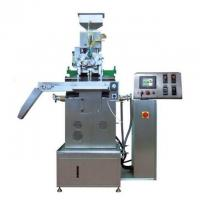 Quality Auto Small Soft Gel Capsule Filling Machine Encapsulation Equipment Siemens Touch Screen for sale