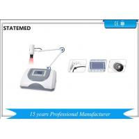 Quality Cold Light Source Led Light Therapy Device , Professional Led Light Therapy Machine for sale