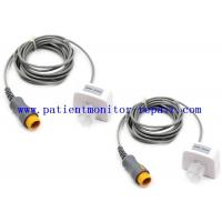Buy cheap Durable Medical Equipment Parts Mindray Compatible ETCO2 Sensor With 90 Days from wholesalers