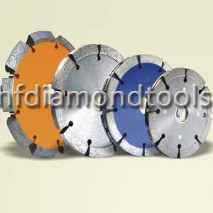 Quality Diamond Segment Plats for sale