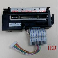 Quality Good price for Toledo Btwin 3680C print head LTPH245D-C384-E scale parts for sale