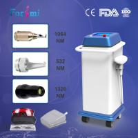 Excellent fast supplier free medical average cost to removing a tattoo for beauty salon use