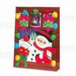 Quality Christmas promotion bag - 07 for sale