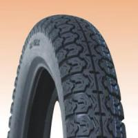 China Motorcycle Tyre & Motorcycle Inner Tube on sale