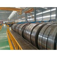 China Colded Rolled Carbon Steel Coils / Cs Plate with Thickness 0.3mm - 50mm on sale