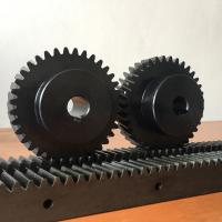 Quality Industrial sprocket wheel supplier for sale