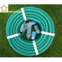 China PVC Garden Hose on sale