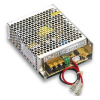 12v 3a 5a power supply with back up battery automatic battery charger for access control machine