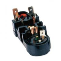 PW Series Relay Protector for Refrigeration System