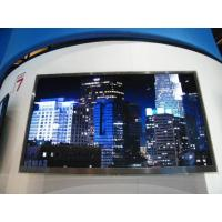 Quality Freeshiping UN55C8000 55-Inch 1080p 240 Hz 3D LED HDTV for sale