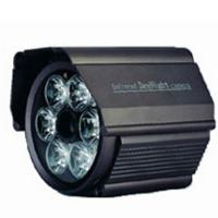 Quality 25mm Lens 480TVL 200M infrared surveillance camera(YD-230S) for sale
