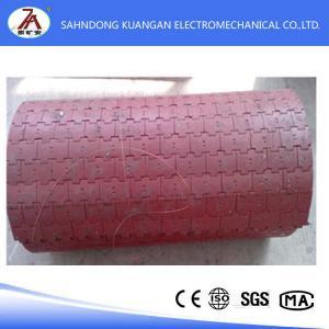 Quality Endless conveyor belt for sale