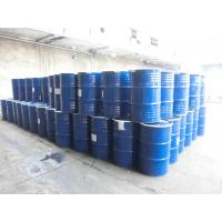 Quality Malathion 45% EC/liquid/Insecticides for sale