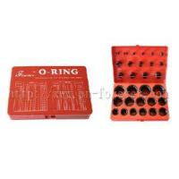 Quality O Ring Kits for sale