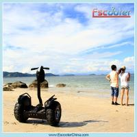Quality Off road two wheel self-balancing electric vehicle segway scooter for sale
