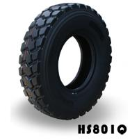 China truck tyres, OTR tyres, PCR tyres, agricultural tyres,  on sale