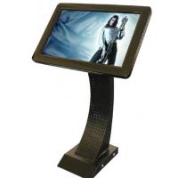 China 19 Inch HL-1903 Monitor with IR Touch Screeen For KTV (17/19/22 Inch Optional) on sale