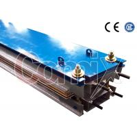 Buy 40 Inches Quick Splicing Conveyor Belt Vulcanizing Machine With Fast Cooling at wholesale prices