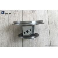 Quality Turbocharger Bearing Housing  4LGZ  Oil Cooler fit for Turbocharger 52329883279 for sale