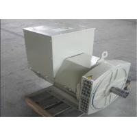 Quality IP23 High Effeciency Permanent Magnet Generator 3 Phase Power Generator 134KW / 168kva 60hz for sale